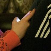 Les jeunes préfèrent lire sur un écran que sur papier | Politique culturelle, politiques des publics, pratiques culturelles | Scoop.it