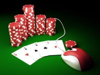 Pin by Betcoin™ on Bitcoin Dice | Pinterest | BitCoin casino | Scoop.it