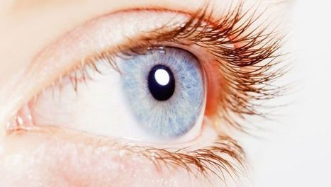 Hit the Notch and Kick Glaucoma after Acquiring the Bimat Eye Serum | Health & Beauty | Scoop.it