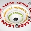 From lead to client: real estate lead nurturing and conversion in 3 easy steps | Inman News | Real Estate | Scoop.it