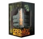 Grenade - Fat Burner | Online Grenade Supplement Seller Store India | Mouzlo.com | India's Largest Supplement Seller | mouzlo.com | Scoop.it