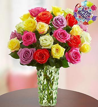 Gift Flowers On Valentine Day, Birthday Flowers - Send My Gift | Send My Gifts | Scoop.it