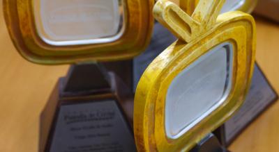 Cinco premios para el video deQuerétaro | Mexico | Scoop.it