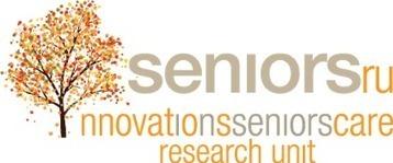 The 2016 Mixed Methods Webinar Series- University of Alberta | Research Methodology منهجيات البحث العلمي | Scoop.it