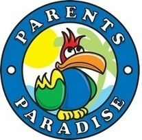 Parents Paradise | Days out in the UK | WideCow | WideCow for Days Out, Places to Go and Things to Do all over the UK | Scoop.it
