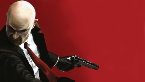 Hitman: Absolution Review (Xbox 360, PS3, PC) - New Rising Media | GamingShed | Scoop.it