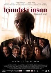 İçimdeki İnsan HD izle | Film | Scoop.it