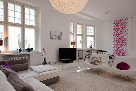 Features To Look Into Istanbul Apartments For Sale   Finance Land   Scoop.it