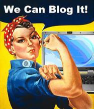 #iwd2013: 50 female innovators in digital journalism | Media news | Journalism.co.uk | Social Media Spoon | Scoop.it