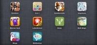 Mina nya favoriter, denna gång 10-i topp | IKT och iPad i undervisningen | Scoop.it