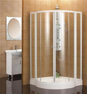 ShowerEnclosures.co is a retailer of bathroom and shower products and accessories | Shower enclosures | Scoop.it