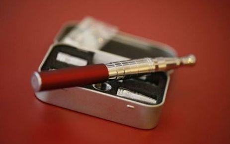 Santé : les cigarettes électroniques «potentiellement cancérogènes»   Toxique, soyons vigilant !   Scoop.it