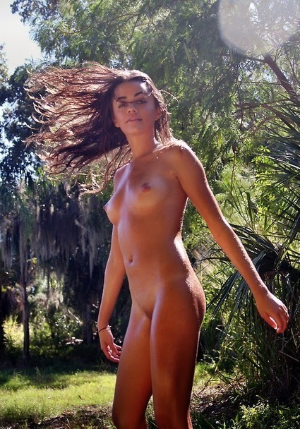 naturist dating sites