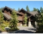 Stylish Condos For Sale in Lake Tahoe by Incline Village Real Estate | Incline Village Now | Scoop.it