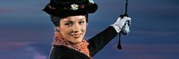 A Spoonful of Sugar makes the Sales go up: Business Lessons from Mary Poppins | B2B Blog Tips, B2B Telemarketing, B2B Lead Generation Campaigns | Scoop.it