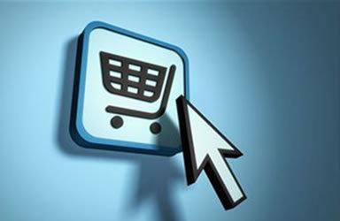 Croissance de 18% de l'e-commerce en 2013 en Belgique   eCommerce - les clés pour réussir   Scoop.it
