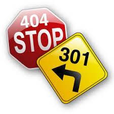 Redirect 301 – Cosa significa e Come farlo | Top Hosting & Server | Scoop.it