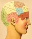 Sites for Developing Creativity and Personal Growth | acerca superdotación y talento | Scoop.it