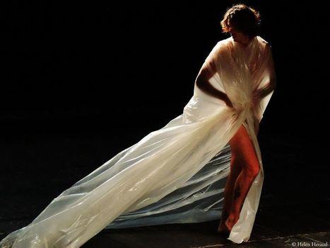 Œuvres complètes etpièces détachées | #arts vivants #scènes #théâtre | Scoop.it