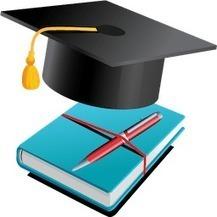 Cuaderno Profesor | Educació | Scoop.it