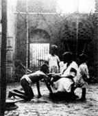 sociologia em xeque: AMALA E KAMALA: as meninas-lobo | Cleide Teresa | Scoop.it