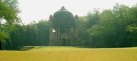 Find the best golf course in Delhi | Golftripz | Scoop.it