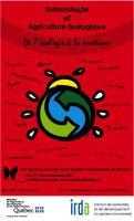 Entomologie et agriculturebio | Nourrir la planète... autrement | Scoop.it