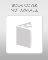 E-Books Libros | Libros electrónicos | Scoop.it