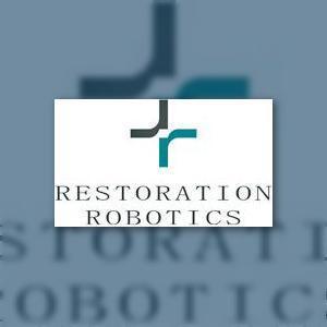Restoration Robotics hair loss system to be marketed in EU | Futuristic Intelligent Robotics | Scoop.it