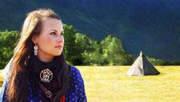 Dokumenttiprojekti: Minä ja pikkusiskoni | Uskonto ja elämänkatsomus | Scoop.it