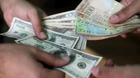 Tasa Sicad I volvió a ubicarse en 11 bolívares | mercadeo en venezuela | Scoop.it