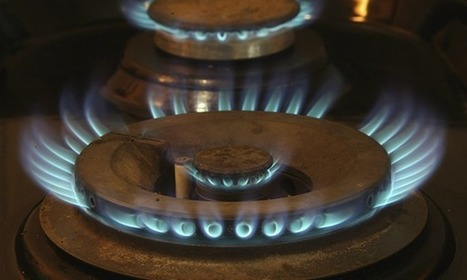 British Gas rakes in £20m profit from overestimated bills, says whistleblower | CLSG Economics: Markets and Market Failure | Scoop.it