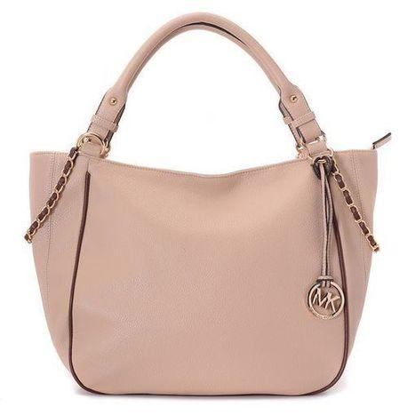 Michael kors outlet: cheap mk handbags wallets and purses 90% off sale | Business | Scoop.it