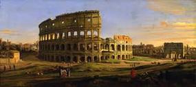 monteverdelegge: La Nuvola di Fuksas costa più del Colosseo (fra l'altro)   Attualità e varie   Scoop.it