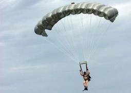 Inbound marketing : créez des landing pages efficaces et engageantes | Be Marketing 3.0 | Scoop.it