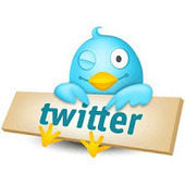 Généalogie 2.0 : Twitter le nouvel outil de communication des généalogistes ? ~ La gazette des ancêtres | GenealoNet | Scoop.it