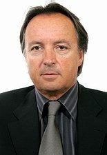 """Sénat : """"Une victoire au goût particulier pour les partisans de Hollande""""   Hollande 2012   Scoop.it"""