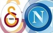Galatasaray - Napoli Maç Özeti izle (29 Temmuz 2013 ) - Erzurum Haber,Erzurum haberleri,Erzurum724.com | www.erzurum724.com | Scoop.it
