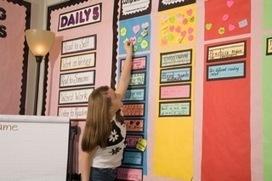 CAFE™ | Centralhatchee Elementary School Scoops | Scoop.it