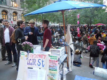 2011: The Year in Sustainability | Sustainability in the Philadelphia Area | Scoop.it