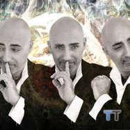 Asylum: spettacolo di mentalismo con Antonio Argus | www.Mentalismo-Positivo.it | Scoop.it