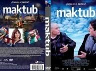 Maktub, un cuento de Navidad   Cine, cine, cine...   Scoop.it