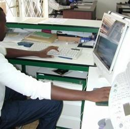 ICT is Revolutionizing Development in Africa - Radio10 - 87.6 FM | Peter Day's Scoops | Scoop.it