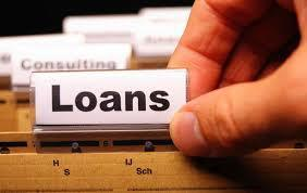 Get Financial Assistance For Sudden Financial Emergences | Repay The Loan Small Parts With Installment Loans | Scoop.it