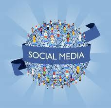 Pourquoi Serge Papin (Système U) arrête Twitter | Communication de crise | Scoop.it