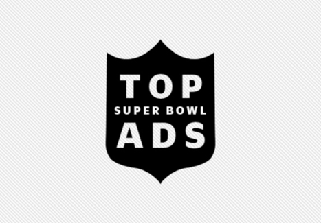 15 Most Memorable Super Bowl Ads Of The Modern Era | Slideshows | A 360° Perspective of Communications, Strategy, Technology and Advertising | Scoop.it