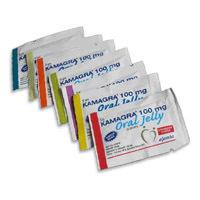 Tadalafil / Apcalis Oral Jelly 20 mg [Generic Tadalis/Cialis]   24hoursppc   Scoop.it