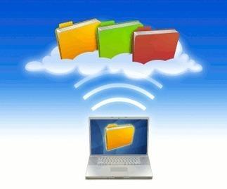 Monter une start-up logicielle : impensable sans le Cloud Computing - TPE & PME  - Le Monde.fr : Supplément partenaire SFR   The French cloud   Scoop.it