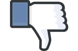 Companies struggling with customer satisfaction on Facebook | Facebook Pages | Scoop.it