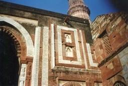 Islamic Calligraphy; The Soul Of Writing | Brian Holihan | Arabic Calligraphy | Scoop.it
